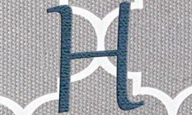 Grey-H swatch image