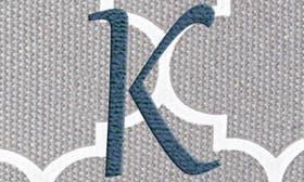 Grey-K swatch image