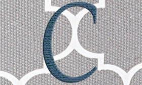 Grey-C swatch image