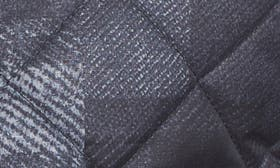 Monument Grey Heirloom Print swatch image