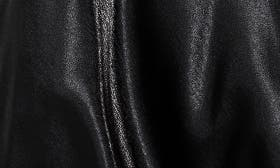 Rich Black swatch image