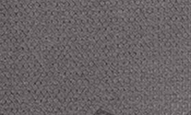Anthracite swatch image