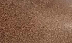 Brown/ Brown Leather swatch image