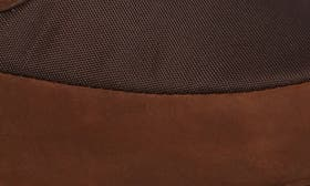 Whiskey / Coffe Bean / Inc swatch image
