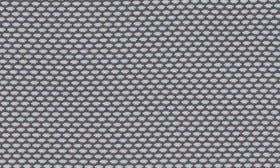 Graphite/ Steel swatch image