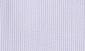 Purple Heirloom swatch image