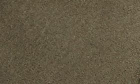 Dusty Olive Leather swatch image