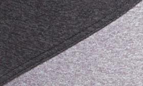 Slate Grey swatch image