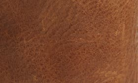 Southern Tan Leather swatch image