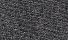 Graphite Marl swatch image