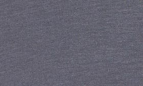 Grey And Stormy swatch image