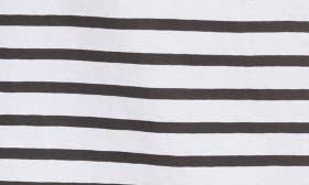 White / Coal swatch image