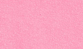 Party Girl swatch image