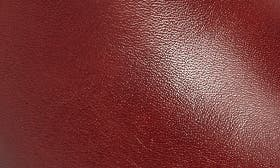 Arcilla Leather swatch image
