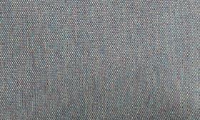 Melange Grey swatch image