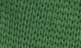 Surface Green swatch image