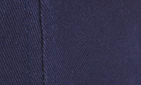 Seahawks swatch image