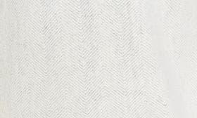 Ivory Egret swatch image