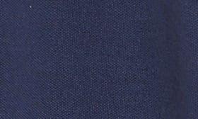 Collegiate Navy swatch image
