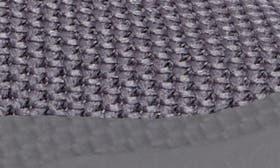 Dark Grey/Dark Grey/Wolf Grey swatch image