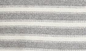 Medium Grey/ Cream swatch image