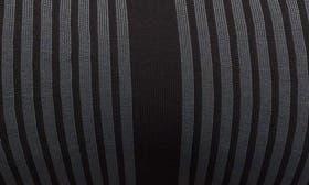 Black/ Dark Grey swatch image