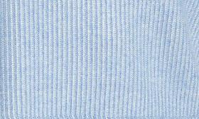 Blue- Ivory Combo swatch image