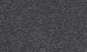 Eco Black swatch image