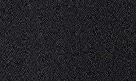 Blk Black Print swatch image