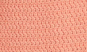 Coral Terra swatch image