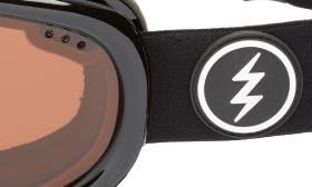 Gloss Black swatch image