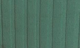 Emerald Rib swatch image