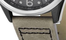 Grey/ Light Grey swatch image