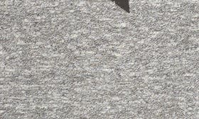 Stardust X Destroy swatch image