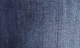 Dark Blue Williamsburg swatch image