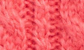 Honeysuckle Pink swatch image
