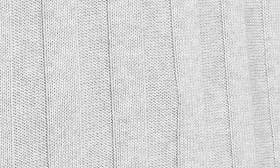 Grey Heather swatch image