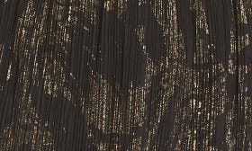 Black Gold Combo swatch image
