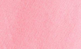 Pink Zenna swatch image