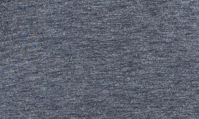 Navy Night Heather swatch image
