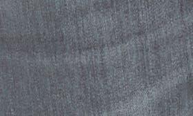Gull Grey swatch image