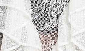 Blanc swatch image