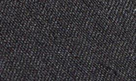 Black/ Black Multi Fabric swatch image