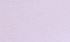 Light Periwinkle swatch image