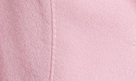 Rethink Pink swatch image