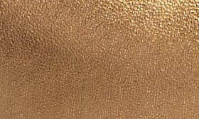 Coppertone Leather swatch image