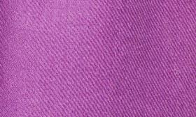 Purple Magic swatch image