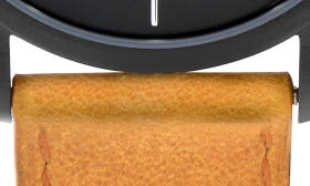 Black/ Saddle Brown swatch image