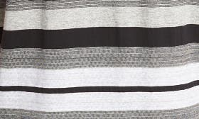 Black Stripe swatch image
