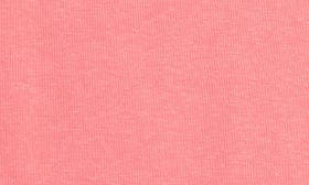 Conch Shell swatch image